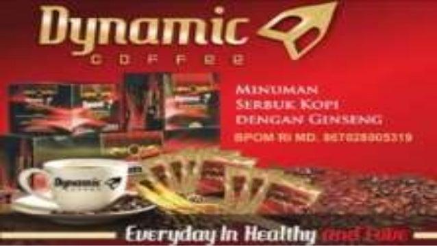 kopi dynamic jamu obat kuat bigcbit com agen resmi