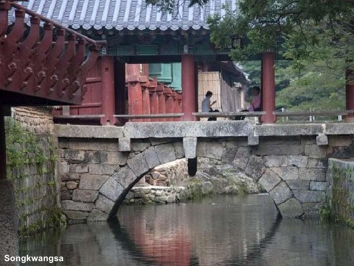 Korea Slide 3