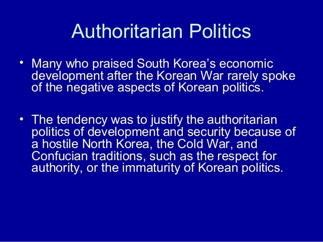 How far was the Korean War a political and military success for the USA ?