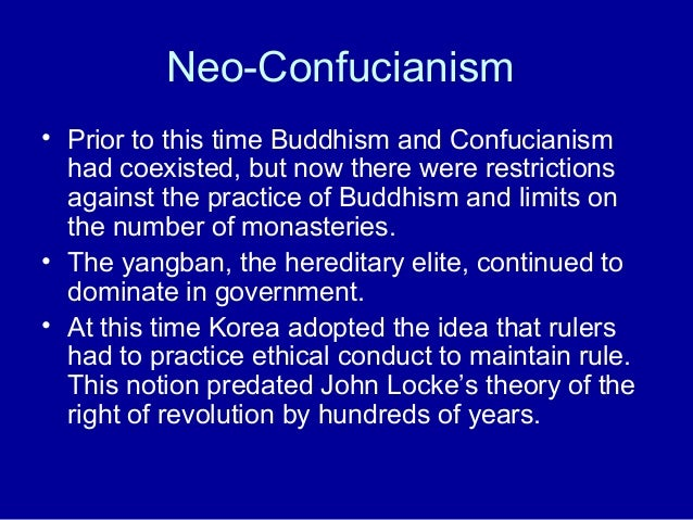Principle and practicality essays in neo-confucianism and practical learning