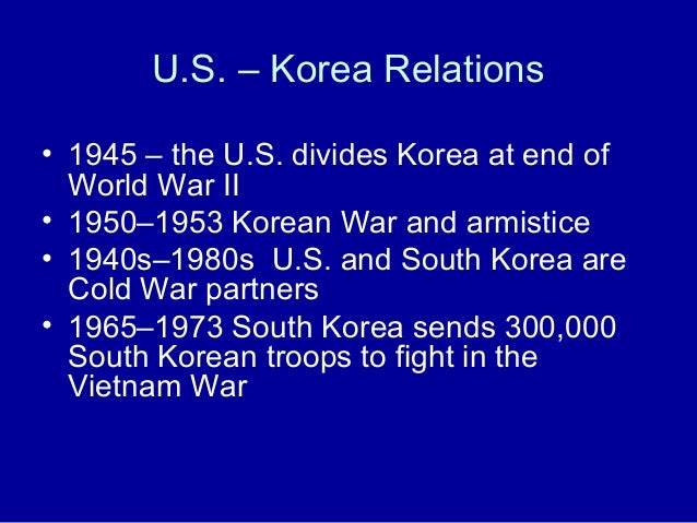 american involvement in international affairs between 1890 and 1905 In this international involvement paper, i will present issues regarding the american involvement in international affairs between 1890 and 1905this paper will provide examples of american involvement in international affairs.