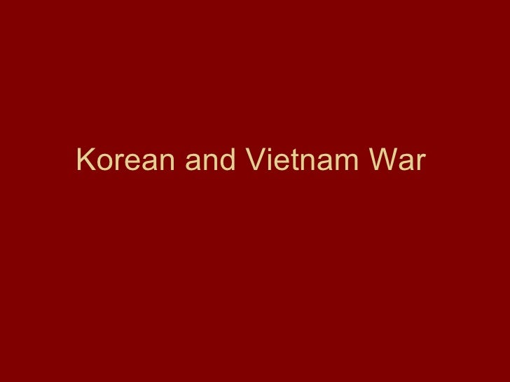 Korean and vietnam war korean and vietnam war 1 728gcb1212403356 ccuart Images