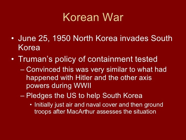 Korea and Vietnam - similarities and differences