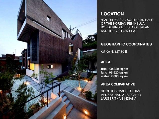 HISTORY Korean Architecture 10