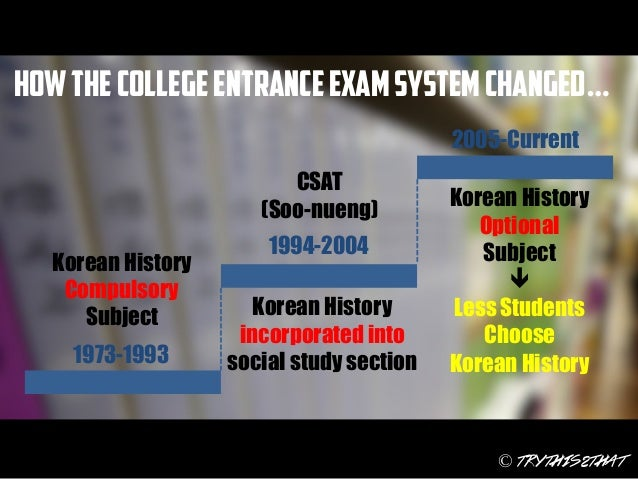 college entrance examination sysytem Fengye college offers high school entrance preparatory classes during the weekend, summer and spring the weekend classes help students get a general understanding of the examination system and to improve their academic performances.