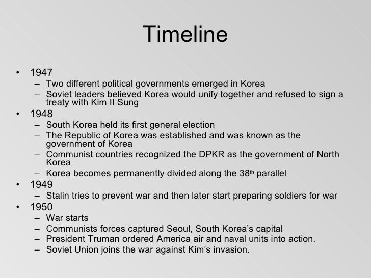 analyze cause of the korean war Get an answer for 'what are the causes and effects of world war 1' and find homework help for other history questions at enotes.