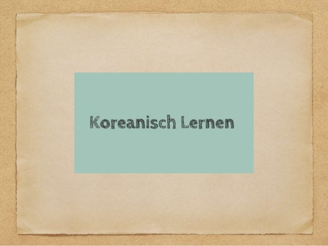 www.koreanischlernen.net