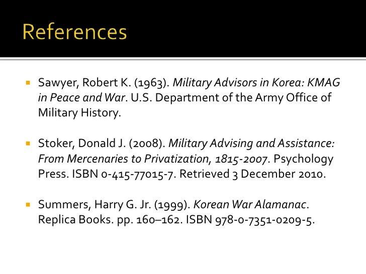 Korean Military Advisory Group border=