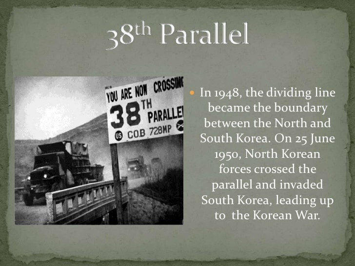 the outcome of the korean war 'what was the outcome of the korean war' was asked by a user of poll everywhere to a live audience who responded via text messaging or the web.