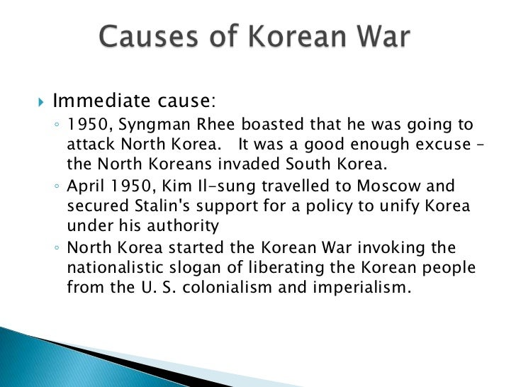the causes of the cold war history essay The following is a list of events significant to the cold war it is divided into three general sections, of which the middle section is the longest and most directly.