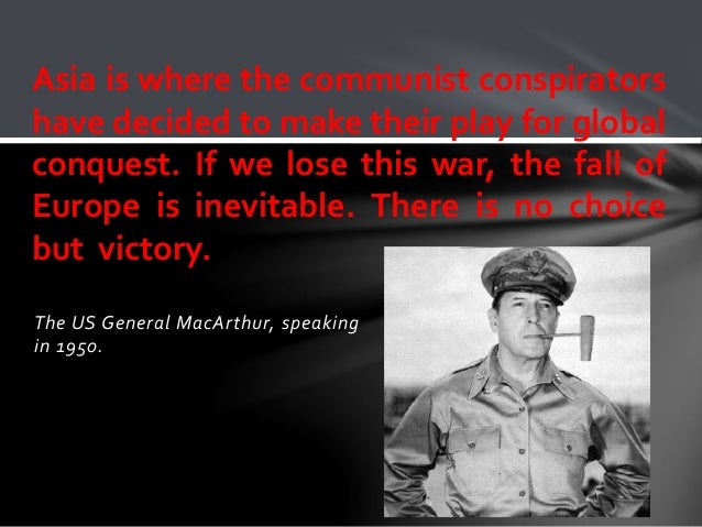 the korean war america s forgotten war origins civil war in