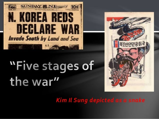 cold war revision aqa b history gcse