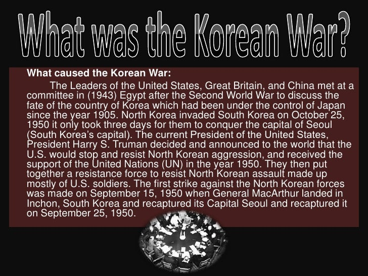 the relations between ussr and the united states during the korean war 1950 1953 Get an answer for 'how did the korean war influences us relations korean war began in june of 1950 united states directly it was just during.