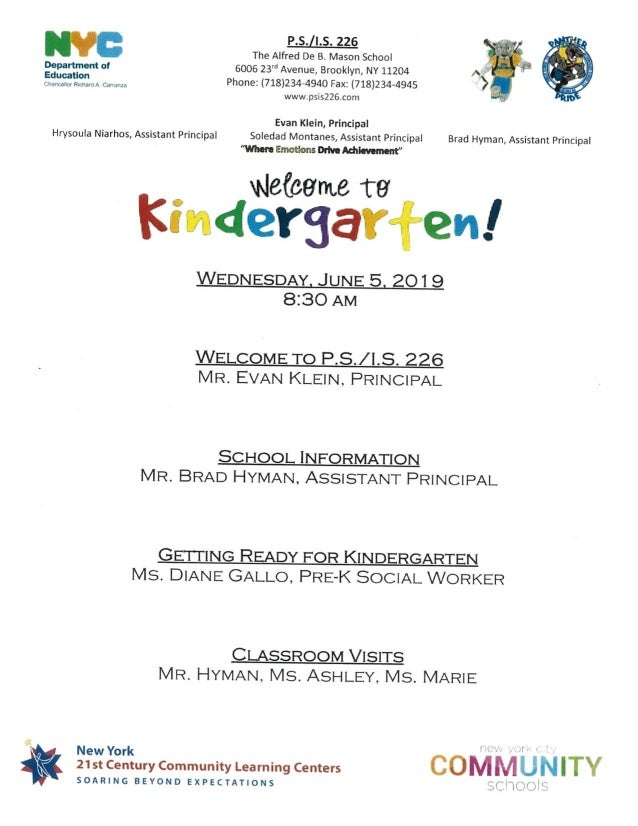 K orientation 06 13-2019-115149
