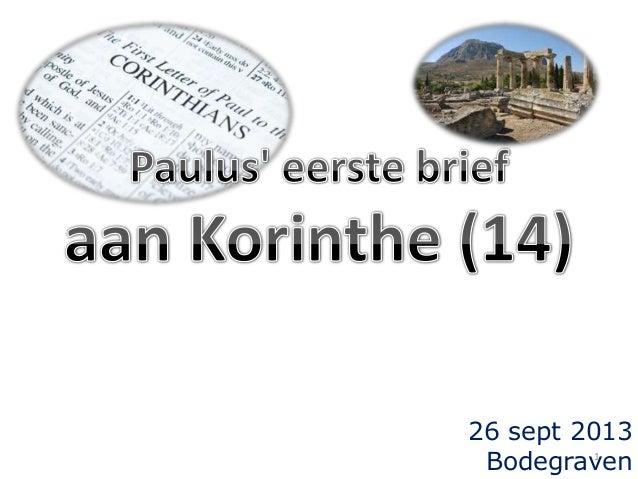 26 sept 2013 Bodegraven1