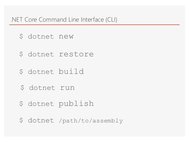 how to change current culture using midleware asp.net core