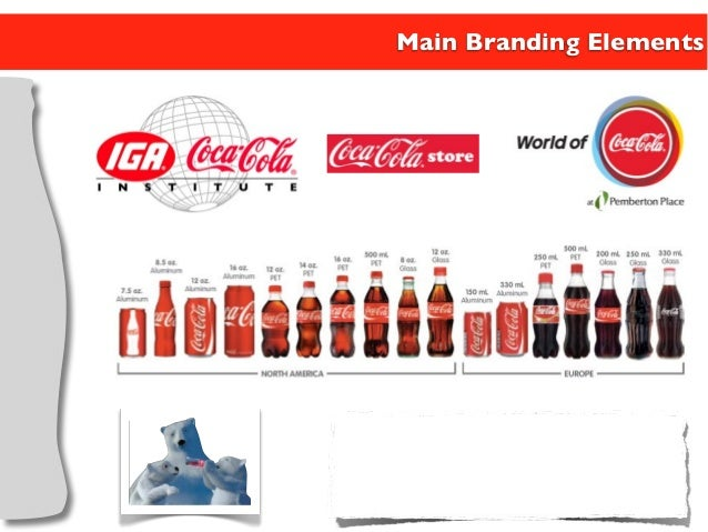 coca cola strategic planning process Each of the 200-plus nations we serve plays a critical role in our growth plans  we used segmented revenue growth strategies across our business in a way   as we took steps to rebuild our growth momentum, we knew we.