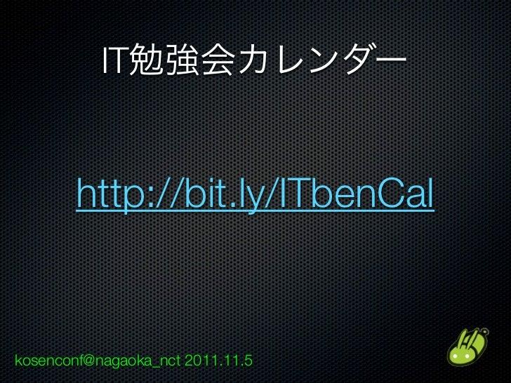 Aizu.LT    http://www.aizu.lt/           T                             FeSTA           8     Aizu.LT13    Aizu.LT14(11/12)...