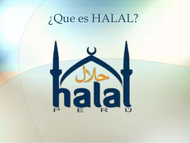 Opción binaria halal o haram