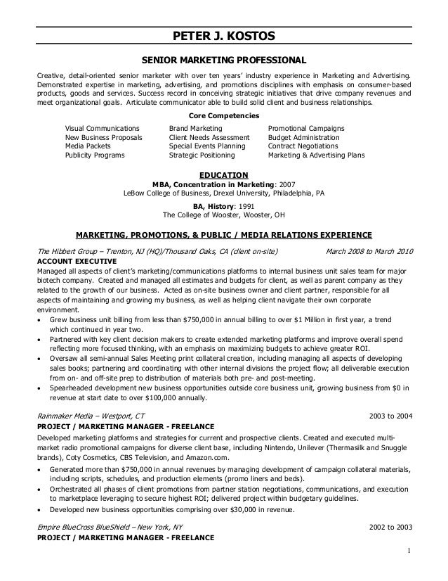 best resume writing services toronto Delaware state admissions essay best resume writing services dc toronto how to write a good personalmotivationstatement for admission at university dissertation on.