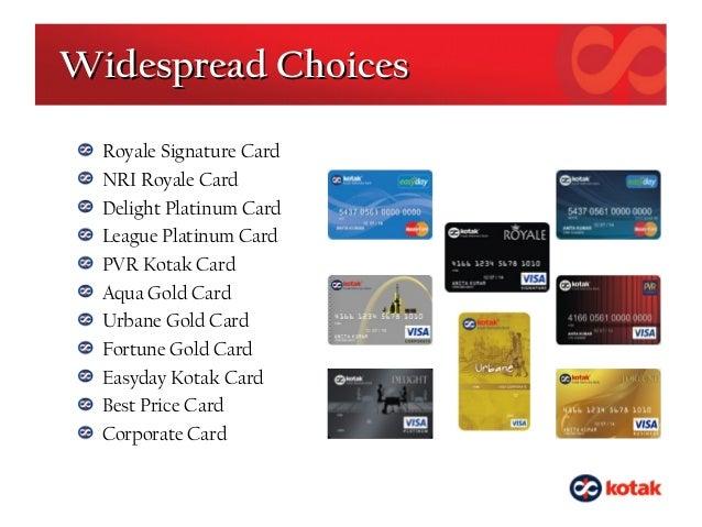 anz credit card application form