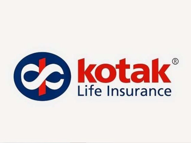 Kotak Life Insurance Ppt
