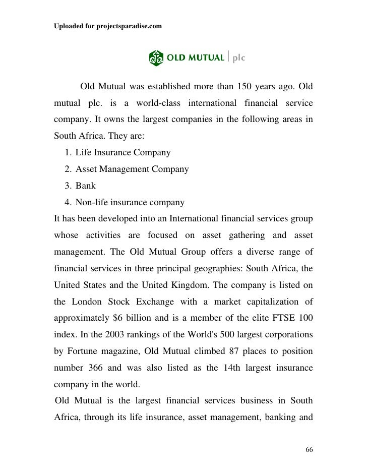 distribution channel of kotak mahindra life insurance company limited Who is uday kotak- profile and brief biography with factsheet car finance, life insurance, mutual funds etc journey of uday kotak from the inception of kotak mahindra finance ltd till date 1986 his auto finance business was hived off into a separate company - kotak mahindra prime limited.