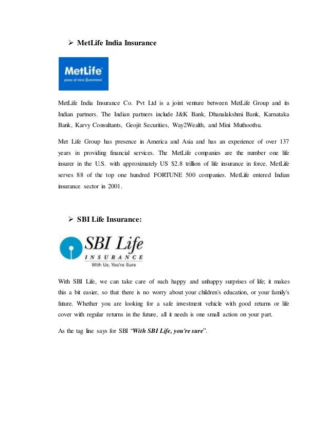 mahindra finance project report