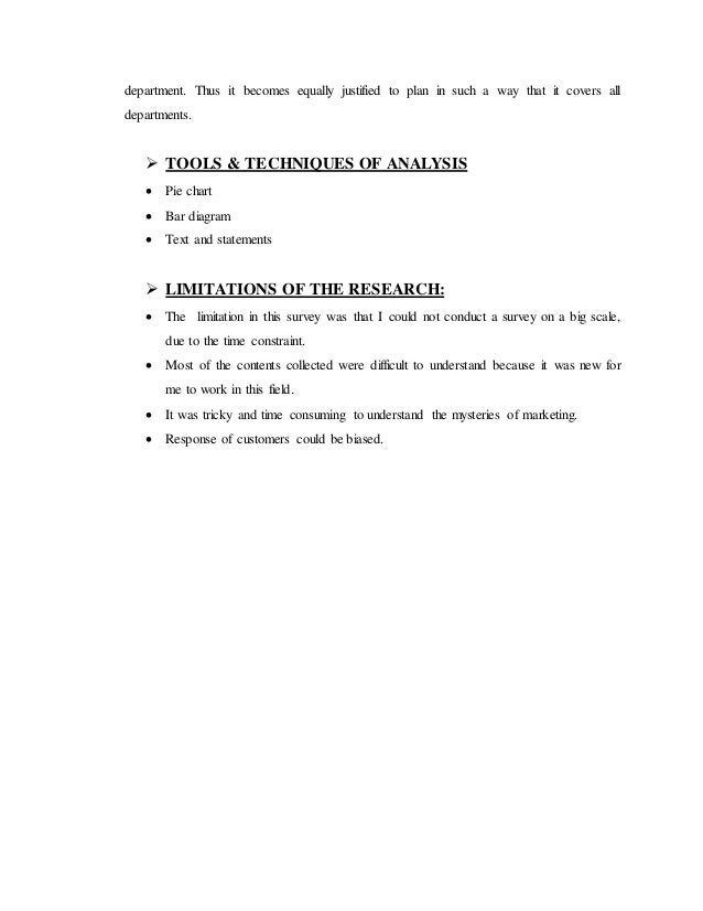 project report on recruitment and selection process in kotak mahindra life insurance report Selection & administrator process at kotak life insurance  selection process analysis at mahindra & mahindra july 2008  product project report of.