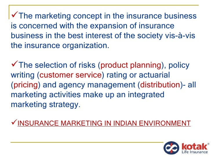 marketing process of il kota This report is prepared at instrumentation limited, kota this is for mechanical   office which is to co-ordinate between marketing head quarter branch office and   the kota plant cater the need of industrial process control.