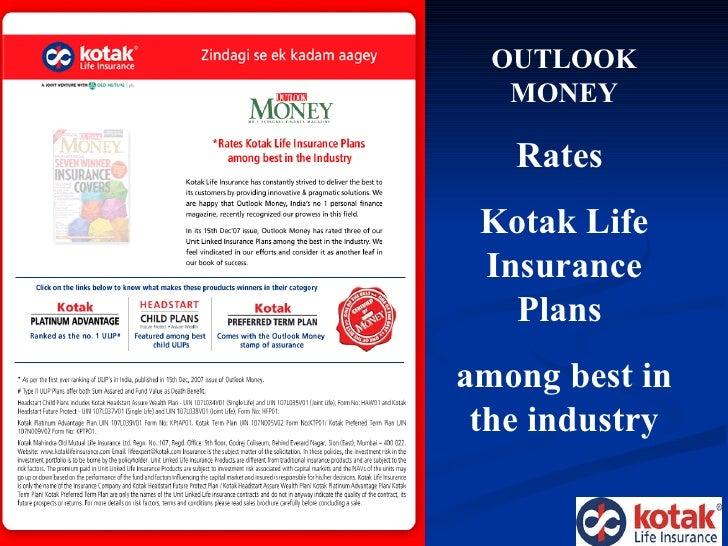 kotak-life-insurance-33-728.jpg?cb=1248832651