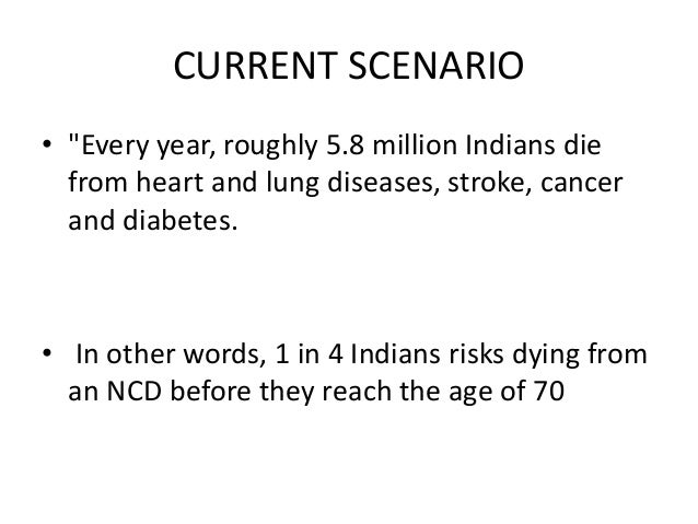 Healthy lifestyle ppt Slide 3