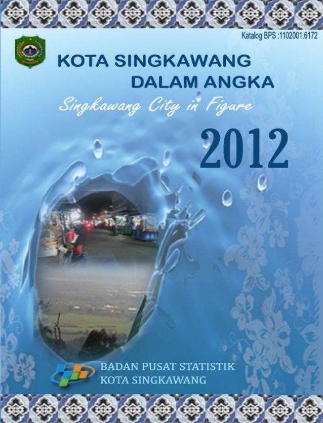 Escort girls in Singkawang