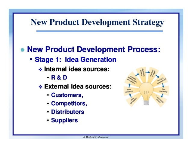 Kotler 10 newproduct development and product lifecycle strategies