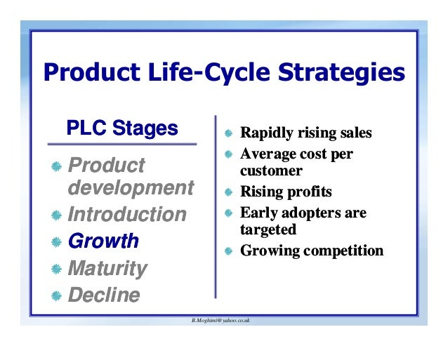 product life cycle for nokia product development growth maturity decline The product life cycle discusses the stages which a product has to go through since the day of its birth to the day it is taken away from the market there are 4 different product life cycle stages which are known as introduction, growth, maturity and decline.