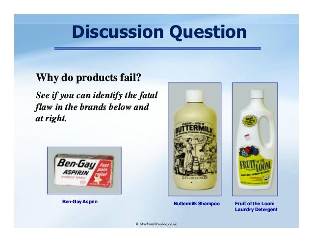 product development and product life cycle strategies Speeding up new-product development product life-cycle strategies at the problem of finding and developing new products and then at the problem of managing them successfully over their life cycles new-product development strategy given the rapid changes in consumer tastes, technology.