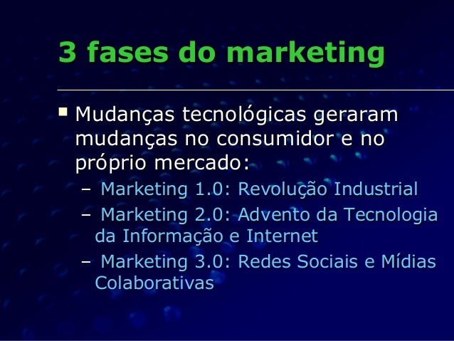 Marketing 3.0 Slide 3
