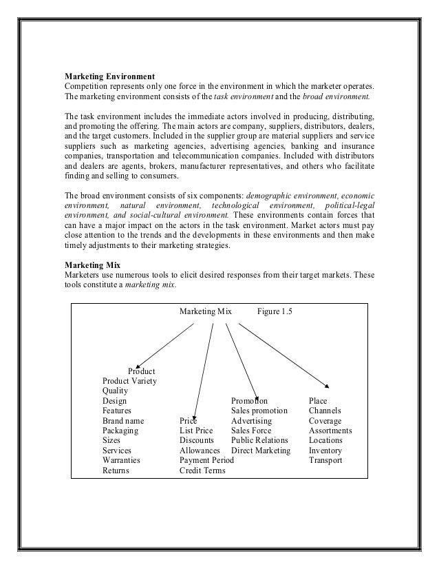 kotler summary Summary marketing management , kotler & keller elaborate summary of kotler & keller's marketing management, global edition, 15th edition contains chapters 1, 2, 4, 5, 8, 9, 10, 11, 12, 13, 14, 15, 16, 20 & 22.