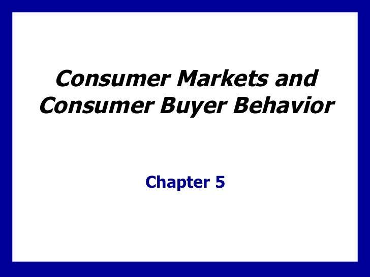 consumer-markets-and-consumer-buyer-behavior-1-728.jpg?cb=1227004905