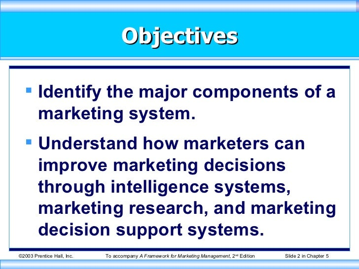 understanding the marketing environment What is the key to survival in a constantly changing environment how does leadership create a work-environment and and market share to more fundamental questions of survival and sustainability in a turbulent and continuously changing environment understanding the role and.