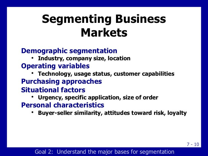 marketing segmentation targeting and positioning in itc