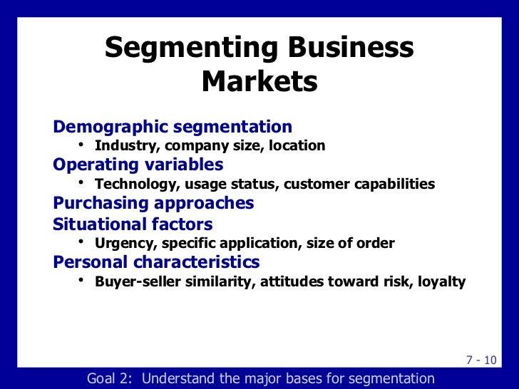 airasia is a demographic segmentation Target market and market segmentation of coca-cola in undifferentiated marketing and undifferentiated marketing means no segmentation demographic.