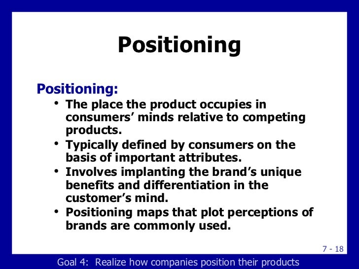 segmentation targeting and positioning of hero honda Hero honda india ltd india's leading most marketing textbooks review marketing strategy through the stages of market segmentation, targeting and positioning 3).
