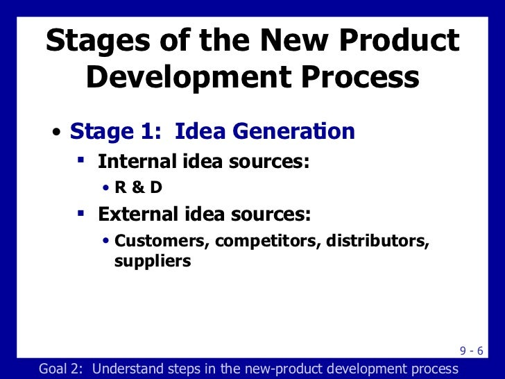 new product development of nokia Product development strategy of pepsi  strategy of nokia for new product development introduction founded as a paper mill company in finland back in 1865,.