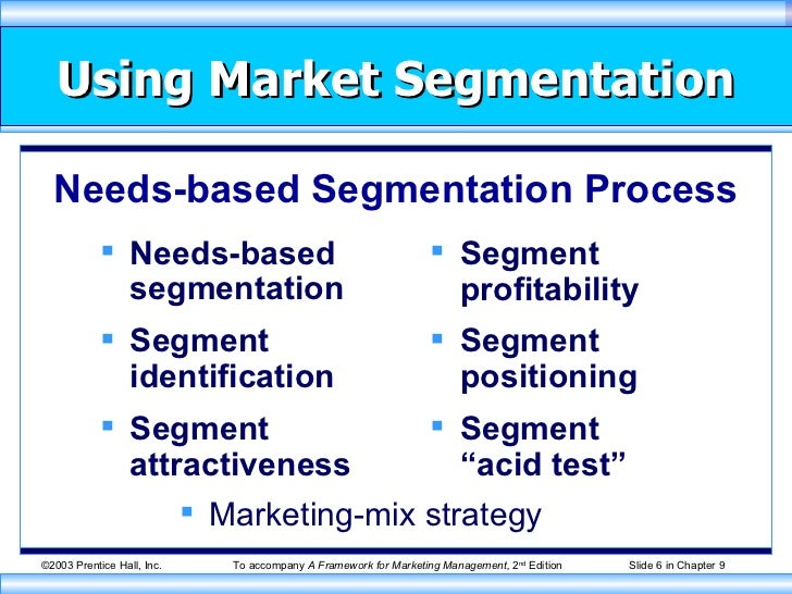 compare and contrast marketing mix Market segmentation and marketing mix of lg and samsung print reference this in comparison , advertising in the marketing mix tactics adopted by lg could.