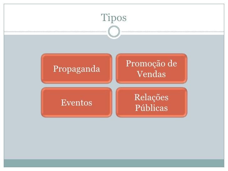 Comunicação de Massa Slide 2