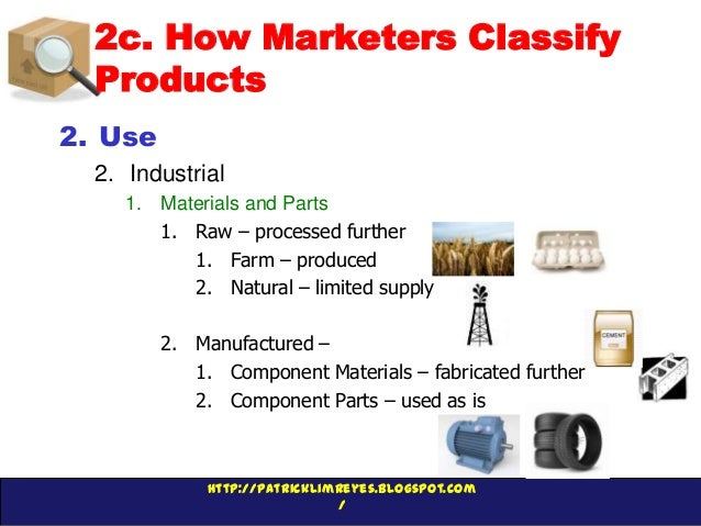 chapter 12 setting the product and Sixth edition global edition  chapter 12 managing uncertainty in a supply chain:  135 setting optimal levels of product availability in practice 401.