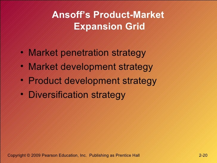 ansoffs product market expansion grid making tool Ansoffs product market expansion grid making tool popular tags outsourcing healthcare air lines a river runs through it development affect osmosis computational abigail adams absolute power corrupts application integration   ansoffs product market expansion grid making tool.