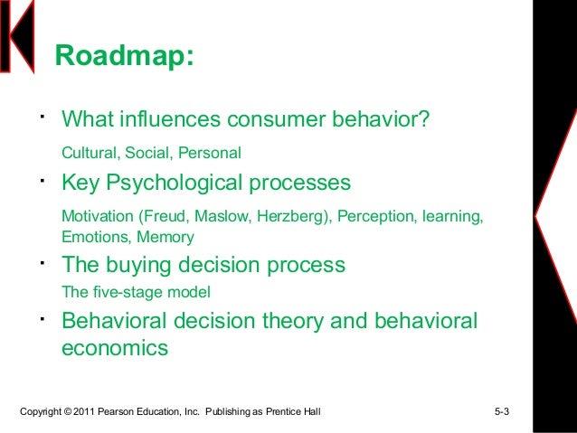 principles of marketing 14th edition pearson pdf