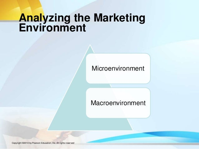 principle of marketing chap 2 Slide 3